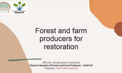 GhaFFaP - AFR100 27-05-21_pb